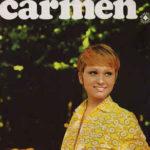 Carmen Villani_Carmen_BB LP 38