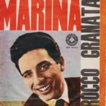Rocco Granata_Marina_BB 3014