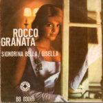 Rocco Granata_Signorina bella_BB 3069