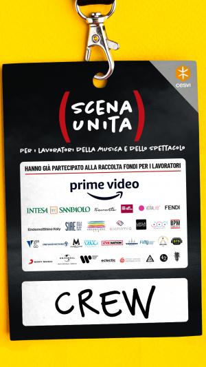 Scena Unita_Sponsores-1